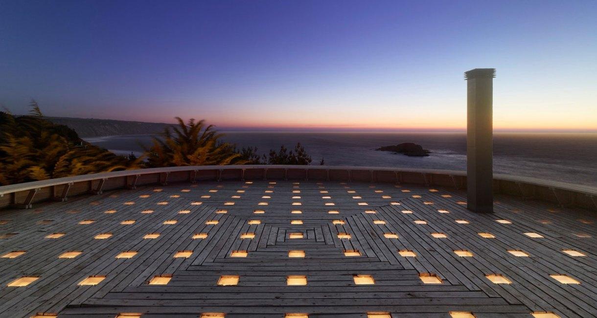 Shore-wooden-structure-House-in-Matanzas-Cristián-Izquierdo-Lehmann-4