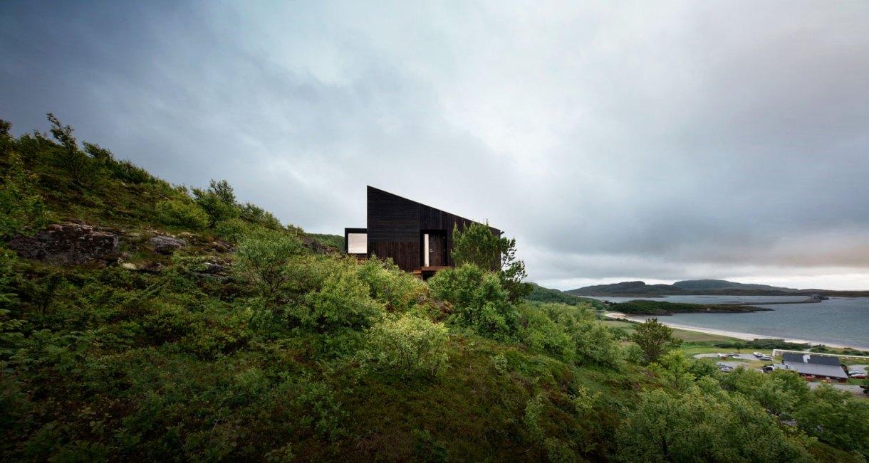 Stokkøya_House_Kappland_Arkitekter_wood_interior-5