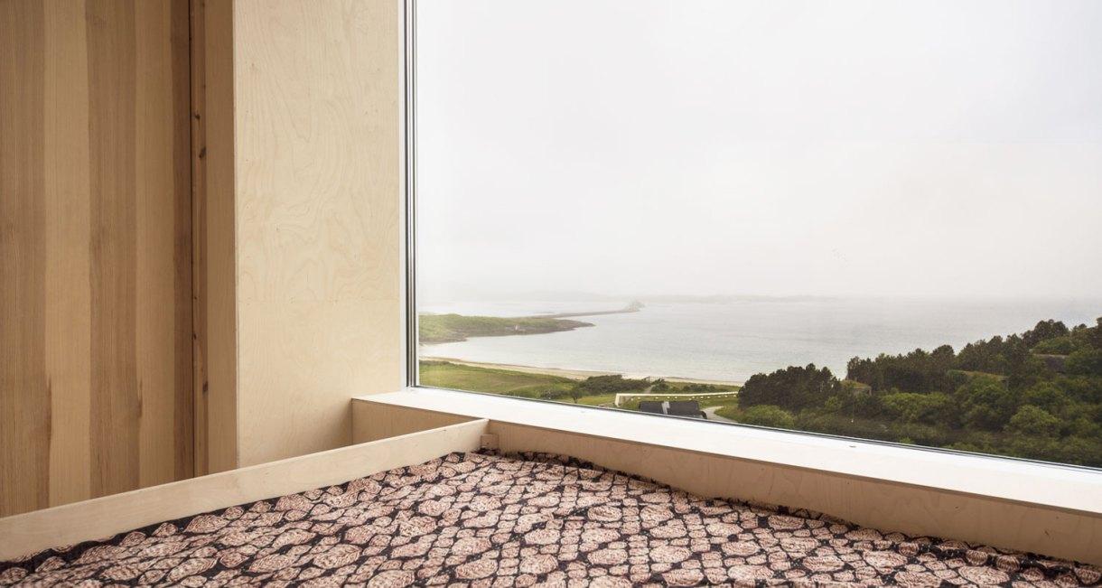 Stokkøya_House_Kappland_Arkitekter_wood_interior-6