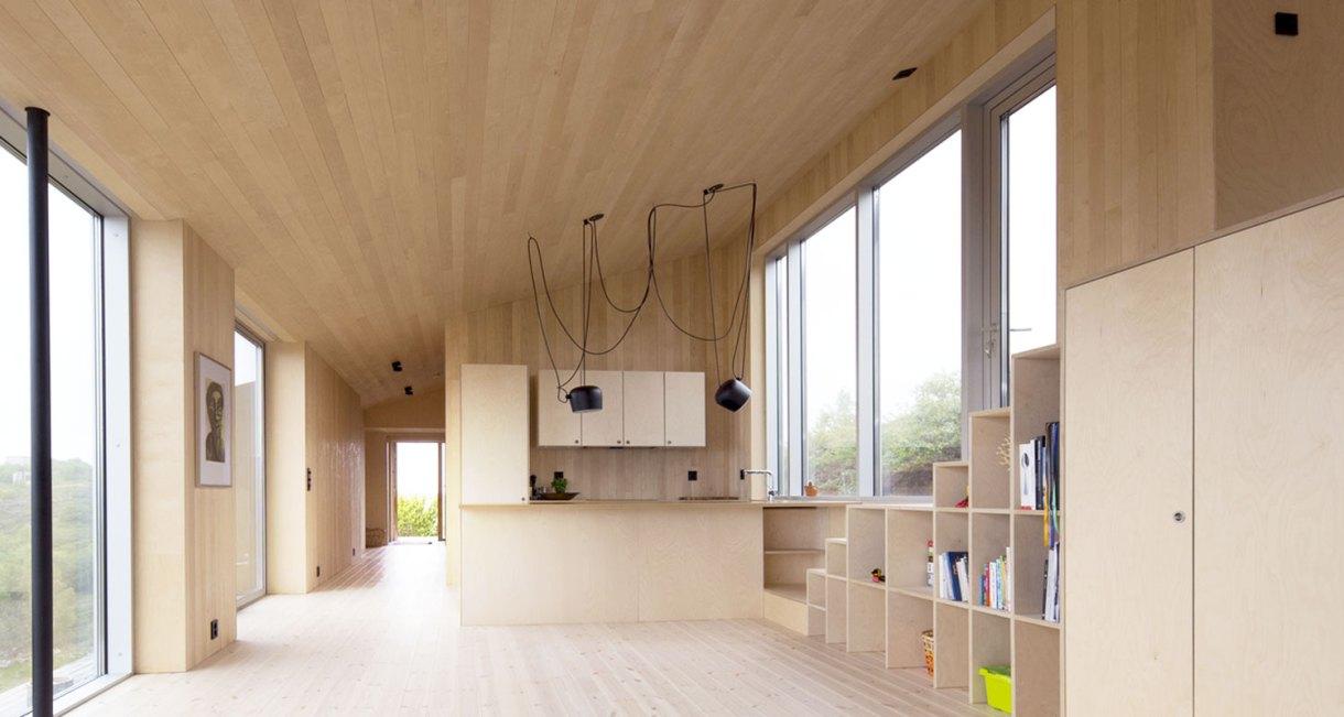 Stokkøya_House_Kappland_Arkitekter_wood_interior-9