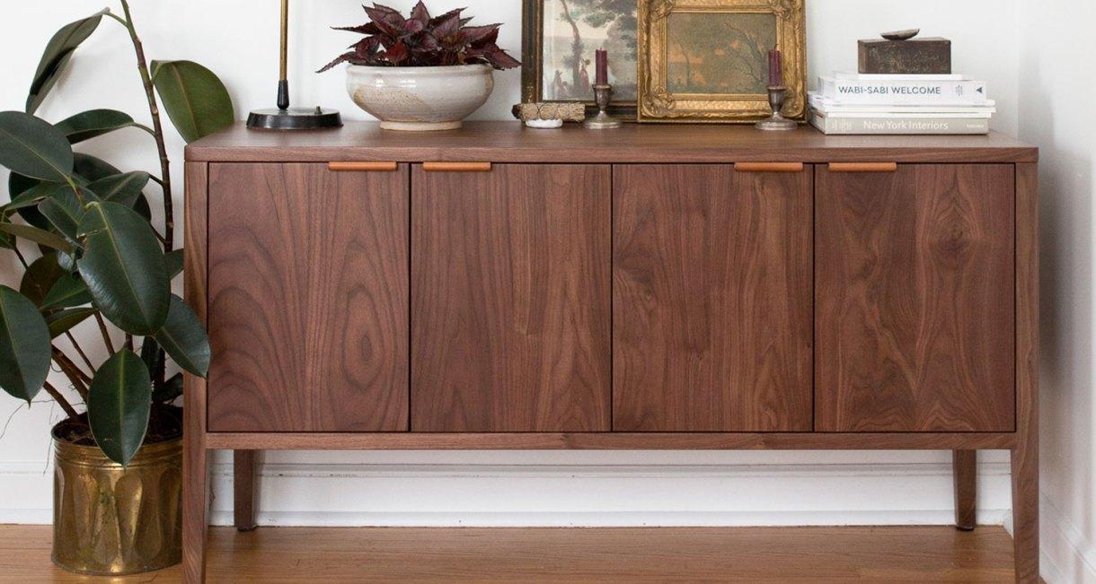 avers_media_cabinet_walnut_-hedge_house_furniture_5