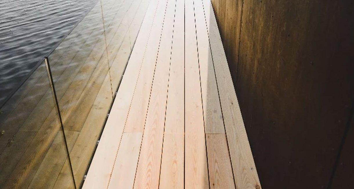 koda-light-float-kodasema-wood-floating-house-8