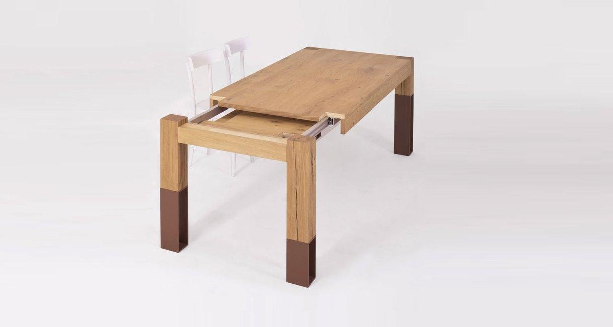 Acqua-Alta-dining-table-5