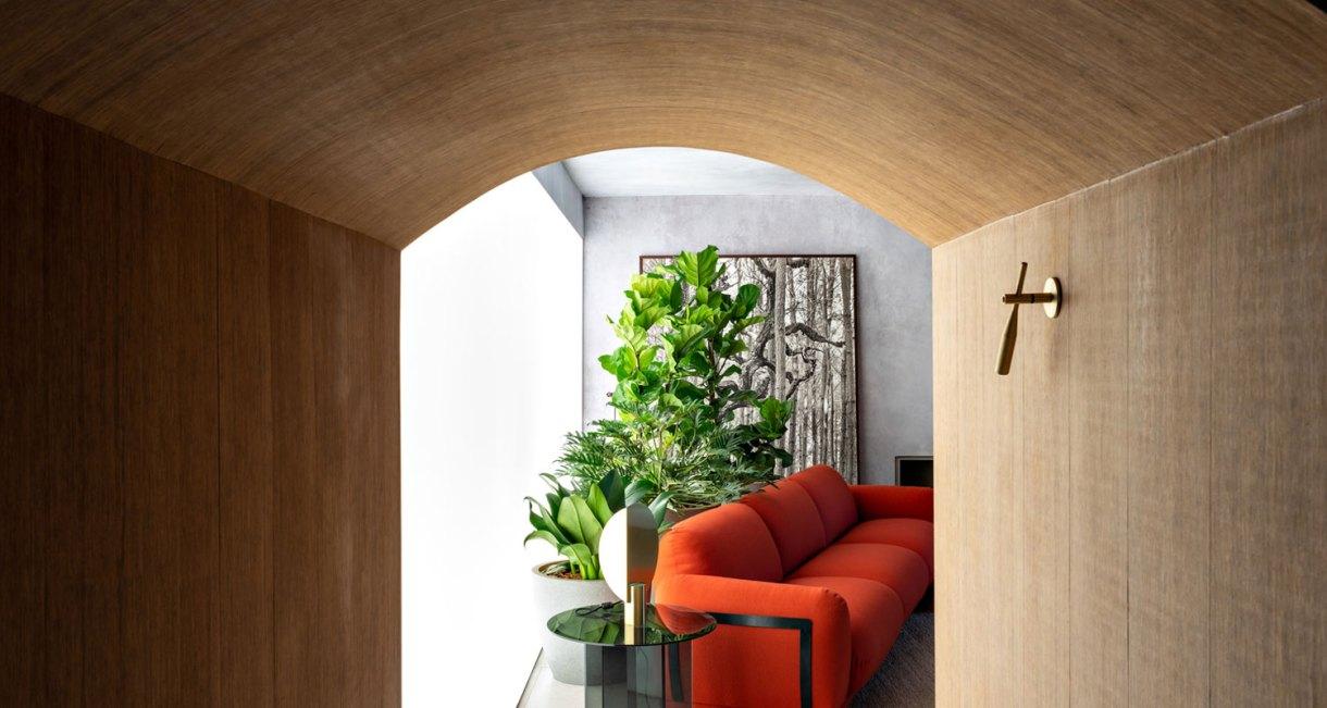 Refugio-Loft-Consuelo-Jorge-Arquitetos-4