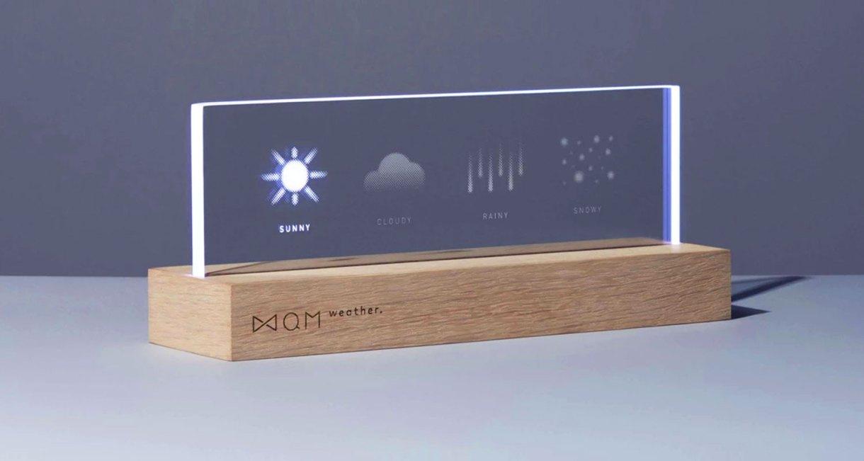 qm-weather-QUANTUM-wood-display-6