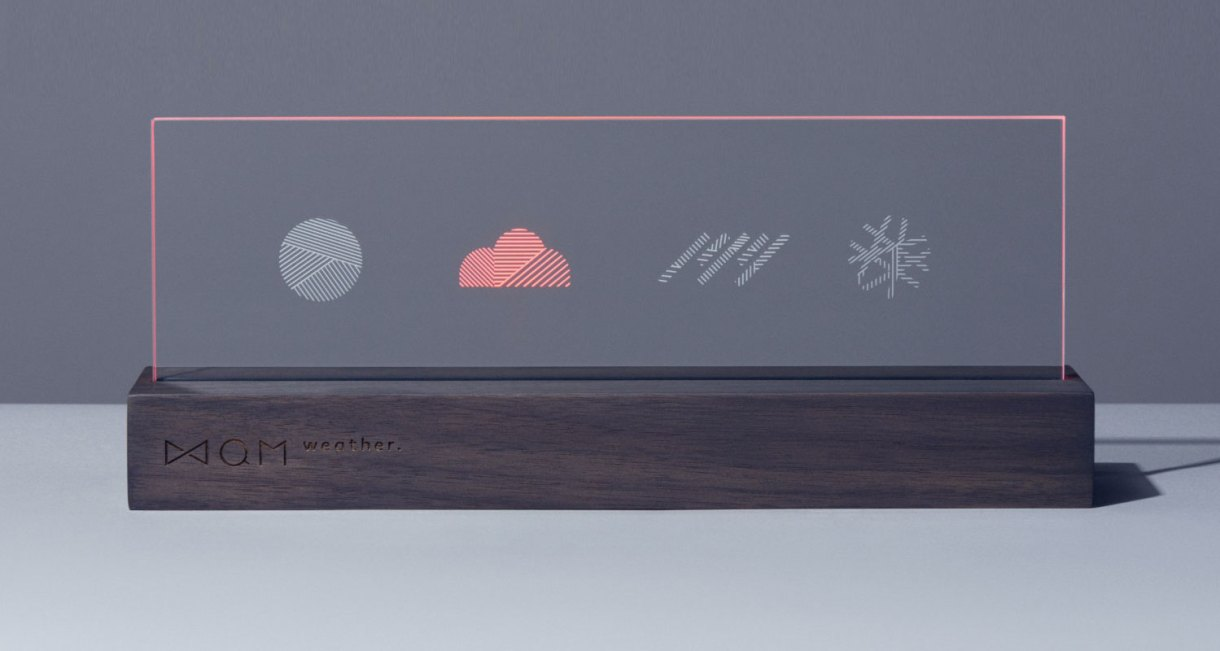 qm-weather-QUANTUM-wood-display-8