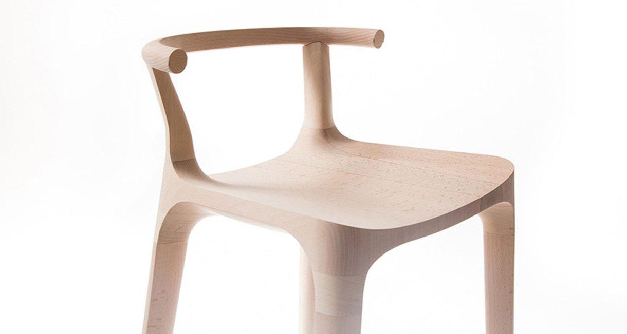Elka-Stool-beautiful-horn-stool213