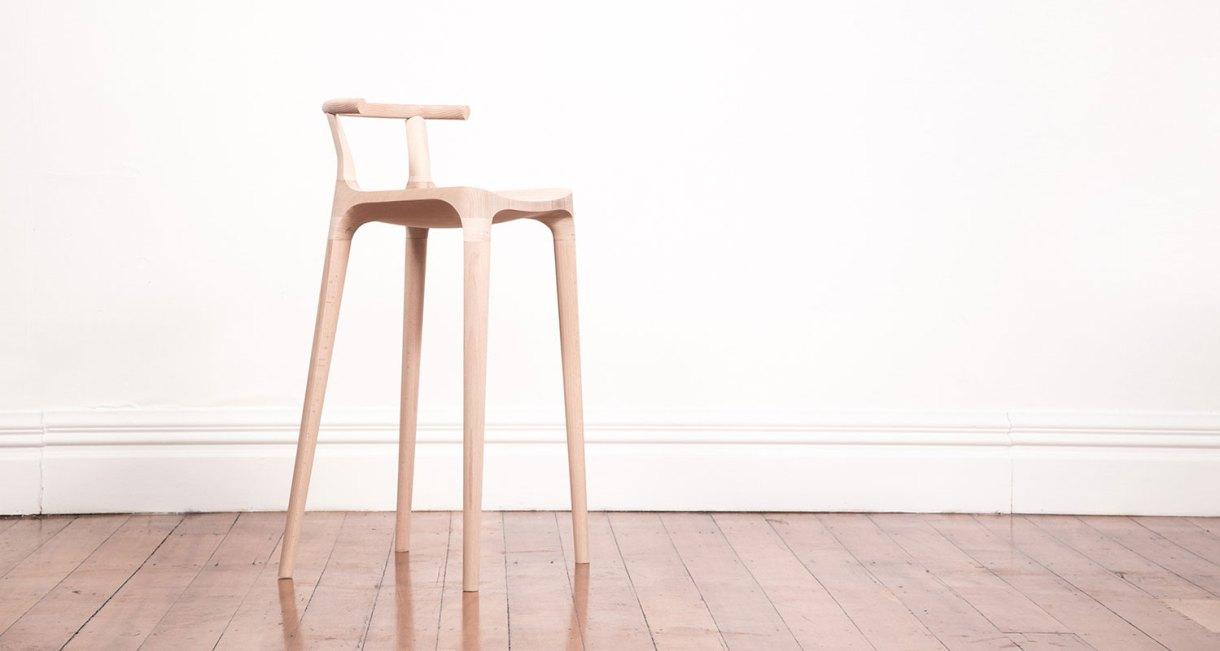 Elka-Stool-beautiful-horn-stool2131