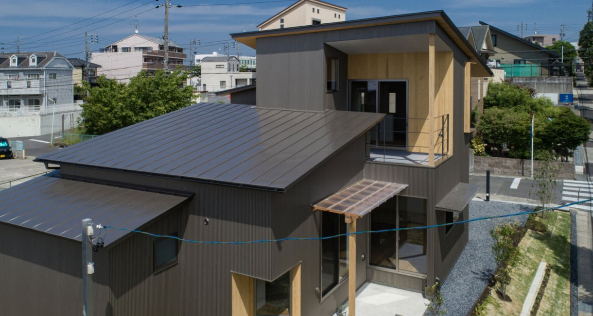 House_As_MARU_architecture-2