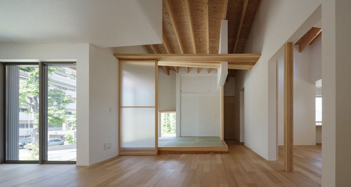 House_As_MARU_architecture-9