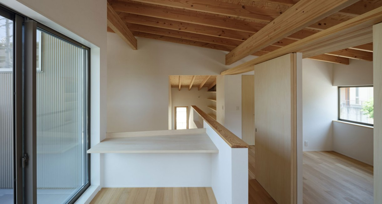 House_As_MARU_architecture8