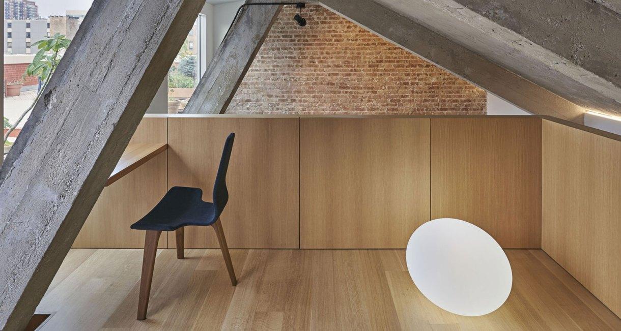 Michigan-Loft-Vladimir-Radutny-Architects-6