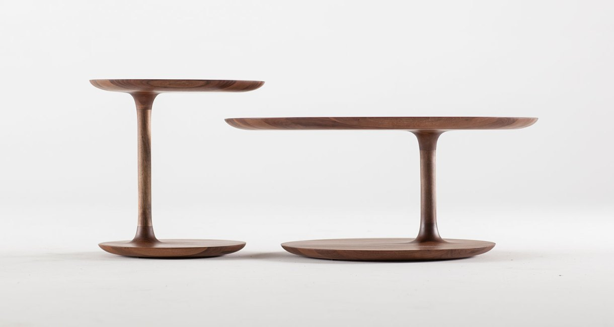 Bloop_coffee_table-6