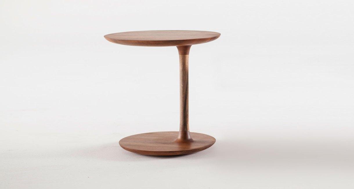 Bloop_coffee_table