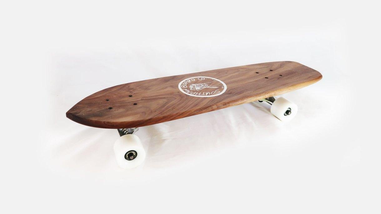 wooden_Cruiser_Skateboard_621