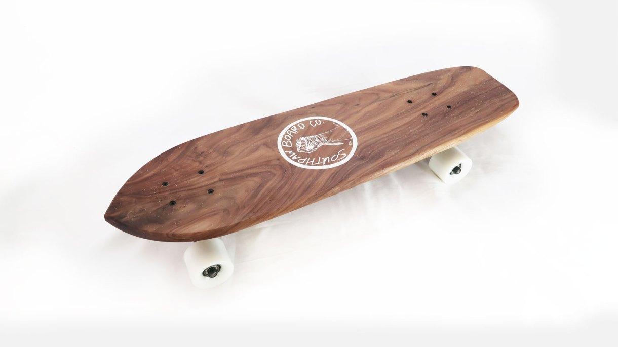 Walnut_Cruiser_Skateboard_5