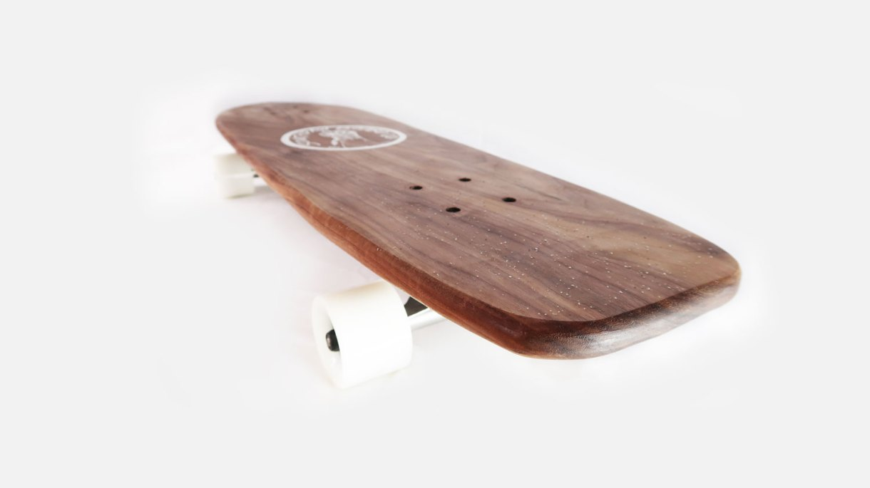 wooden_Cruiser_Skateboard_63