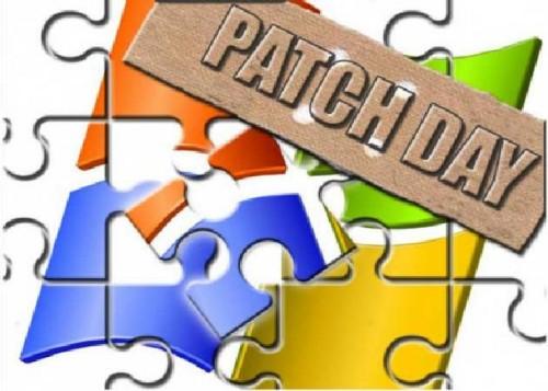 Microsoft Seguridad Febrero 2013 Microsoft publica el boletín de seguridad mensual de febrero 2013