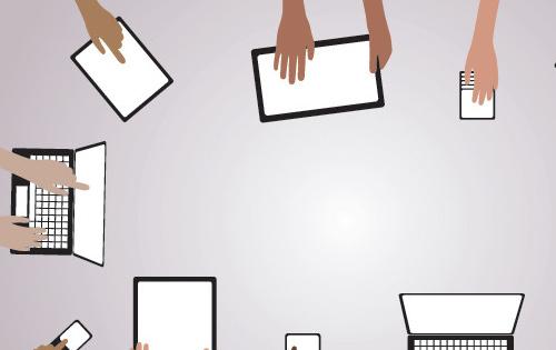 BYOD BYOD aumenta los dispositivos vulnerables en redes corporativas ¿Soluciones?