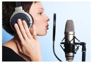 recording tips by Jami McGraw on muz4now