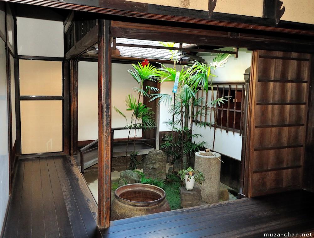 Aj Modern Interior 3