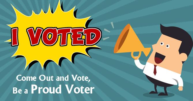 https://i2.wp.com/muzaffarpurcity.com/wp-content/uploads/2015/11/e691b-Be-a-Proud-Voter.jpg?resize=669%2C350