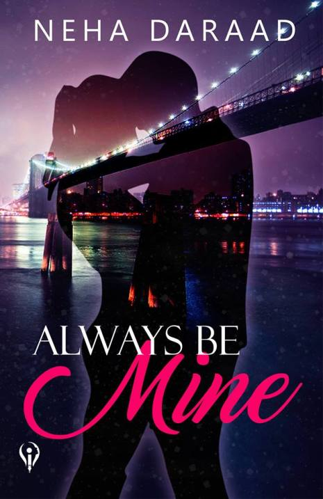 always be mine muzaffarpur neha book online