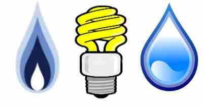 utilities-muzaffarpur