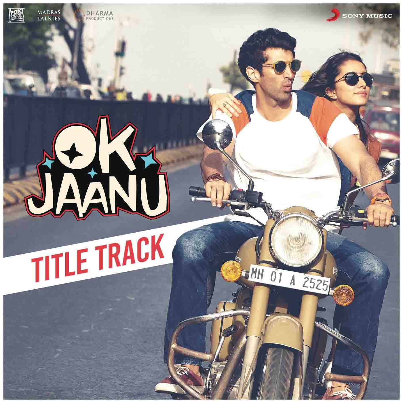 OK Jaanu – Watch Movie at Carnival: Amar Jyoti