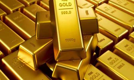 gold smuggling in muzaffarur