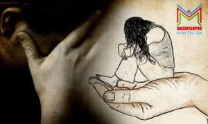 human-traffiking-in-muzaffarpur