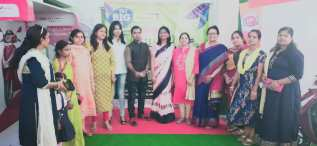 BIg fm Show your talent in Singing Dancing Acting and Cooking.