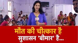 muzaffarpur AES report