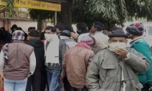 Abhiyapur loot CBI