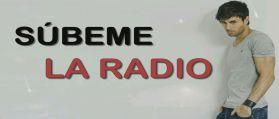 Enrique Iglesias – SUBEME LA RADIO ft. Descemer Bueno, Zion & Lennox