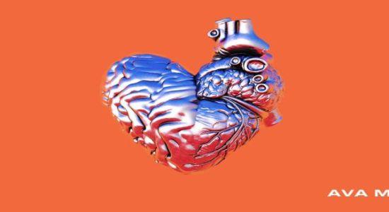 Ava Max - My Head & My Heart czasoumilacz, granie na czekanie