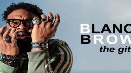 Blanco Brown - The Git Up czasoumilacz, granie na czekanie