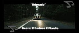 Deemz X Bedoes X PlanBe – Eldorado