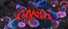 Quebonafide ft. Klaudia Szafrańska – Candy (prod. Deemz)