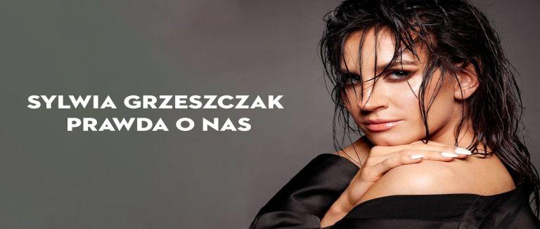 Sylwia Grzeszczak - Prawda o nas czasoumilacz, granie na czekanie