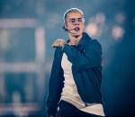 Джастин Бибер (Justin Bieber) / © Leo Marinho / Splash News