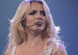 Бритни Спирс (Britney Spears) / © Jennifer / flickr