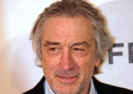 Роберт Де Ниро (Robert De Niro) / © David Shankbone / flickr