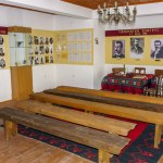 Smilevo Memorial Museum – Photo Gallery