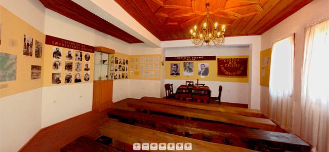 muzej_smilevo