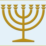 Read more about the article Евреите од Битола