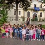 Read more about the article Европски денови на културно наследство – 22.09 – 01.10.2015