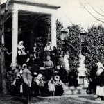 Mary L. Matthews and the American School for girls in Bitola 1888-1920