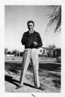 Hank1949Lubbock