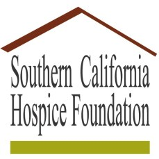 Southern California Hospice Foundation-Logo